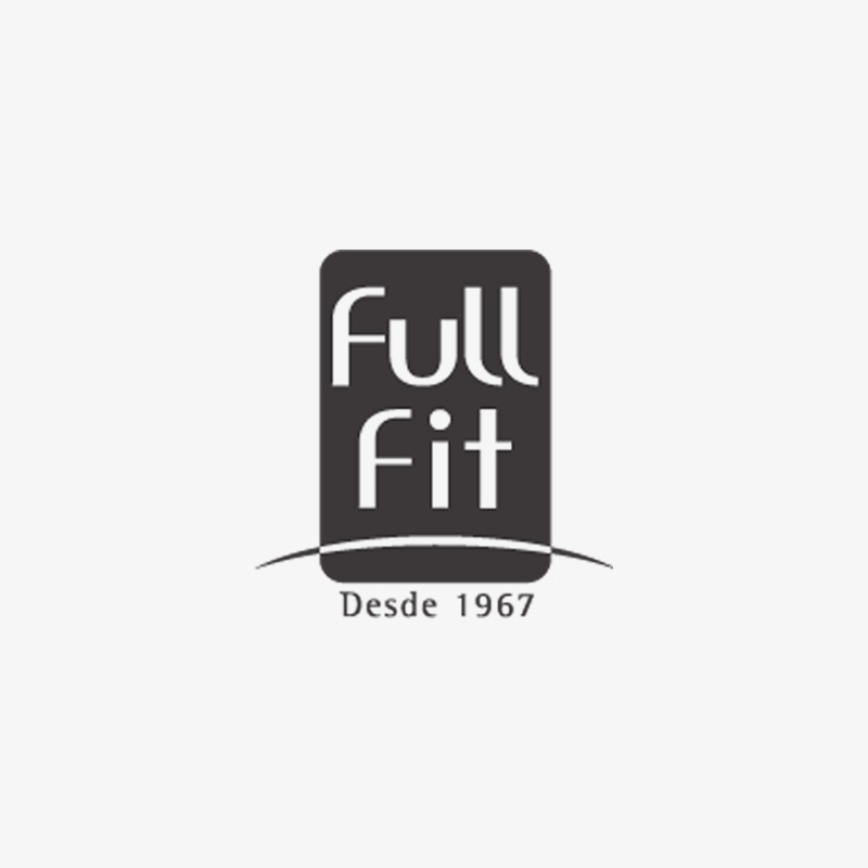 Full Fit
