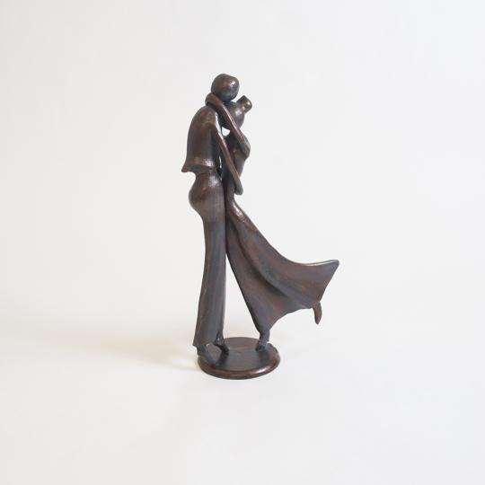 Escultura Dance