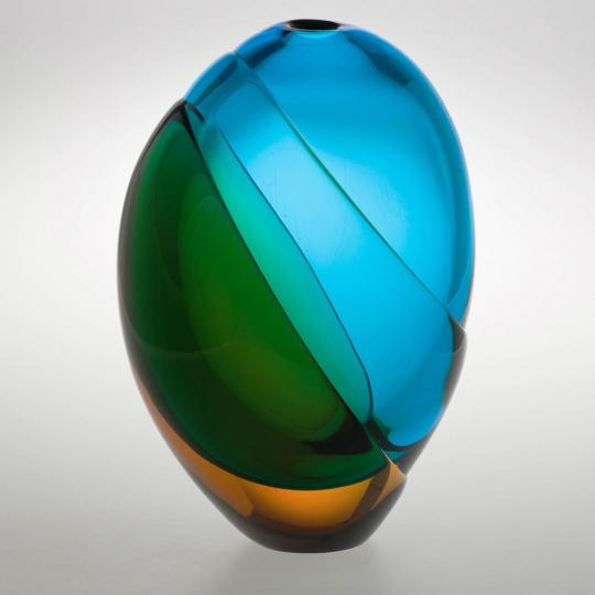 Vaso Membrana I