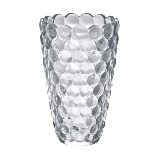 Vaso Decorativo de Vidro