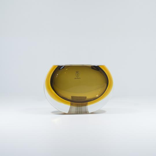 Vaso 92 Mini Bicolor
