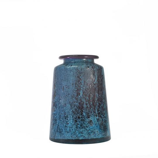 Vaso Cobalt M