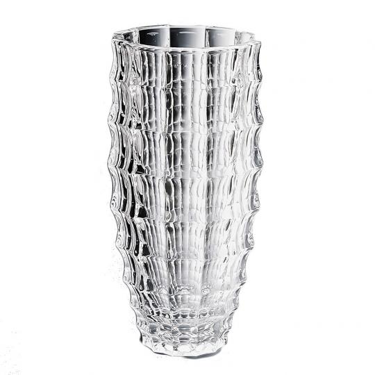 Vaso de Cristal Maurícius sem Pé