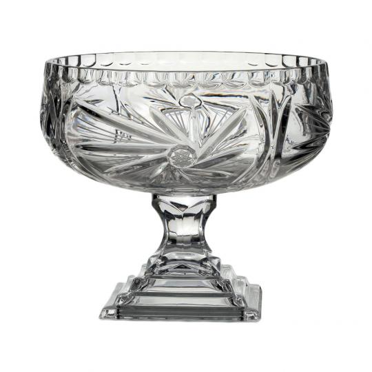 Vaso de Cristal Prima II