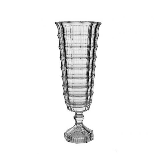 Vaso de Cristal Window