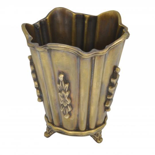 Porta Canetas Decorativa