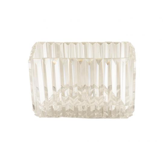 Portas Velas De Cristal