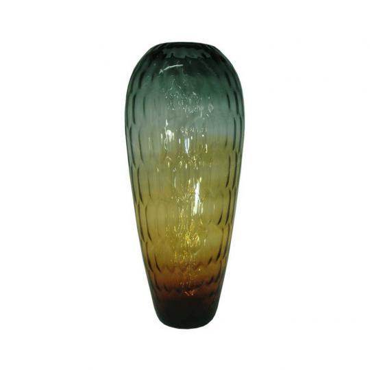 Vaso Scala Iris G