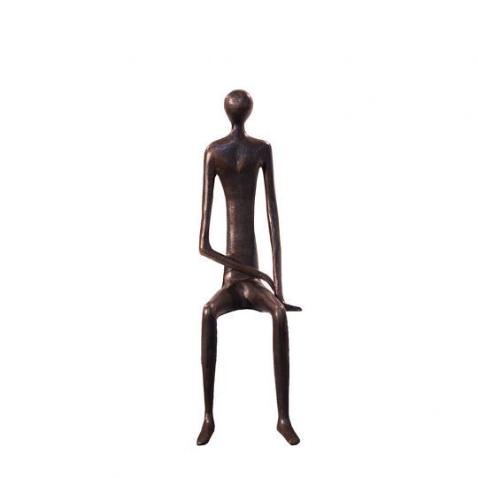 Escultura Serene