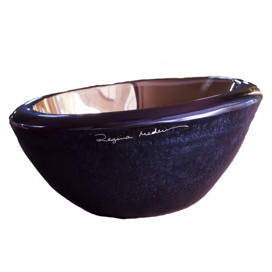 Bowl com Metais Bronze