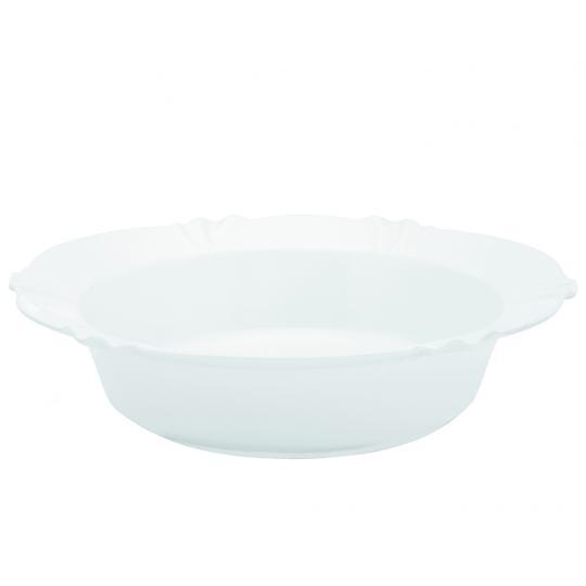 Saladeira Branca