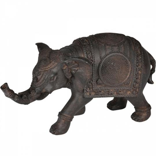 Animal Decorativo Elefante