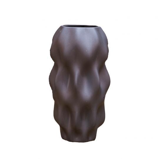 Miniatura Plissan G Preto