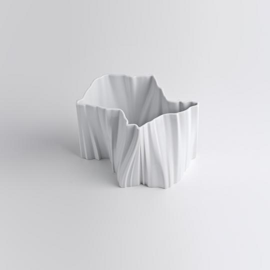 Vaso Miniatura SP