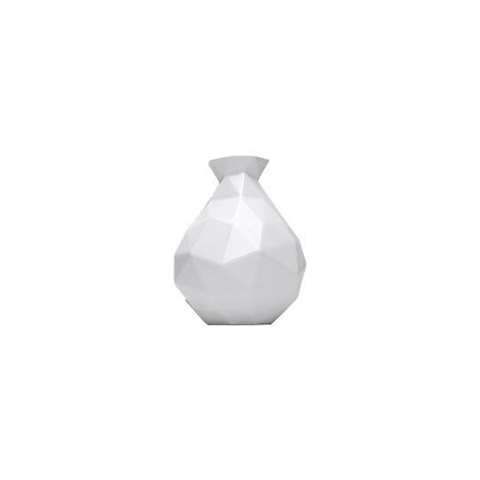 Vaso Miniatura Edros Pequeno